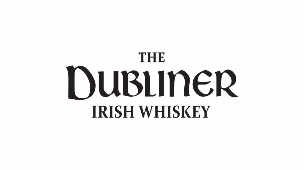 The Dubliner Irish Whiskey ABV: 40% 750 mL