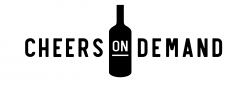 Cheers On Demand LA logo