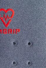 AMGRIP Amgrip Griptape