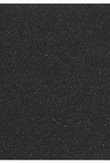 "Jessup Griptape Jessup Grip 9x33"" Single Sheet Black"