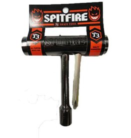 Spitfire Wheels SF SKATE TOOL T3