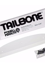 Powell Peralta Powell Peralta Tail Bone Black or White
