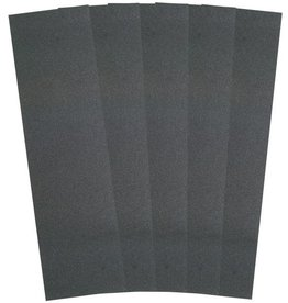 Grizzly GRIZZLY GRIP BLACK SHEET 9x33""