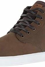 Emerica Romero High Laced Shoe Size 10