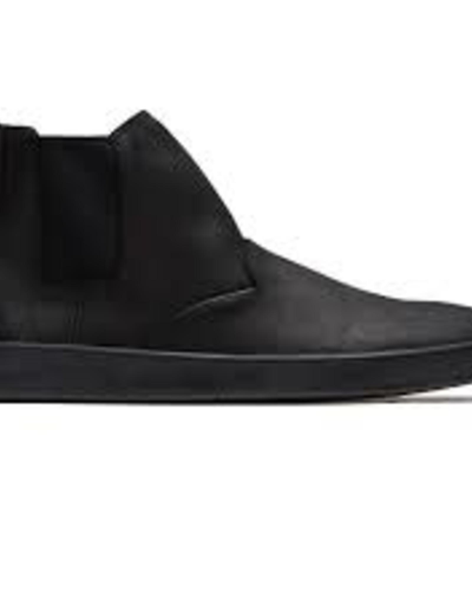 Emerica Romero Hi X Avett Shoes