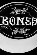BONES BONES Wheels Vato Skate Wax