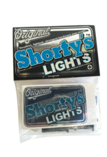 Shortys Hardware Shortys Hardware Bolts Allen 7/8