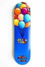 REVIVE A Happy Medium X Revive Jason Park - Deck