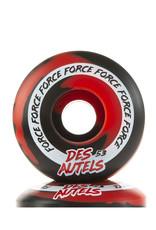 Force wheels Force winter 2019 Pro Swirl Wheels