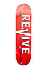 REVIVE Revive Red Lifeline - Deck