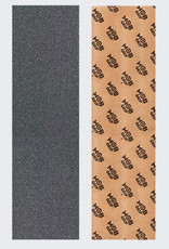 "MOB GRIP TAPE MOB GRIP SHEET 9x33"" Black"