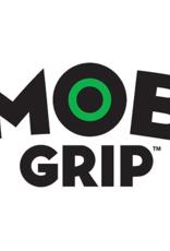 MOB GRIP TAPE MOB SB HEAD GRIP STRIPS 5PK 9 X 3.25
