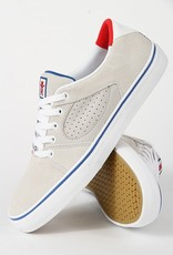 eS Shoes e'S Square Three x Grizzly