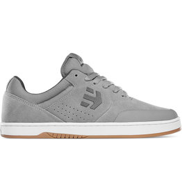 Etnies Marana Lows Grey/Grey Win 2019