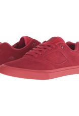 Emerica Reynolds 3 G6 Vulc x Baker Shoes