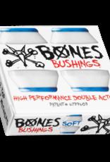 BONES BONES TRUCK BUSHINGS
