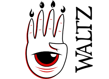 WALTZ SKATEBOARDING
