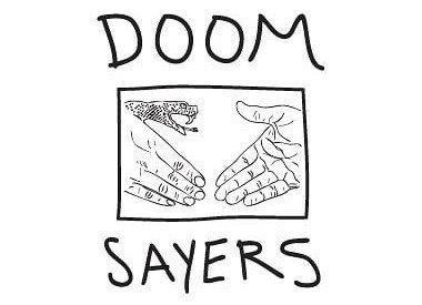 Doom Sayers Club