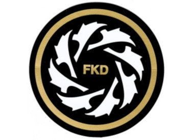 FKD Bearings
