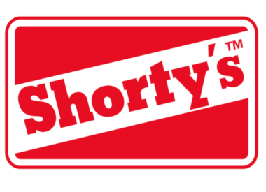 Shortys Hardware