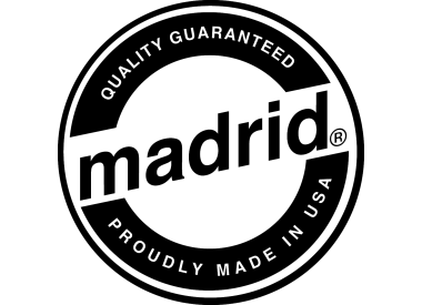 Madrid Flypaper