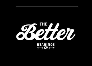 BETTER BEARINGS