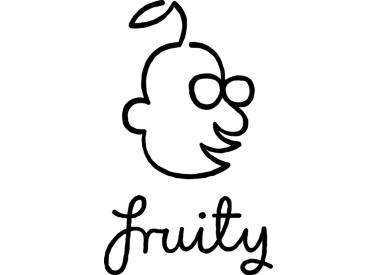 Fruity Grip