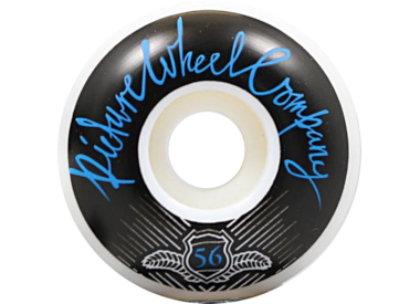 Picture Wheel Co