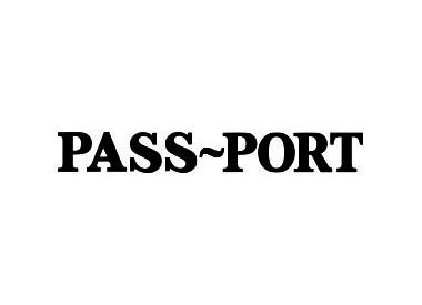 PASS-PORT