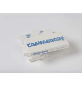 Commodore Bearings Commodore Bearings Abec 3