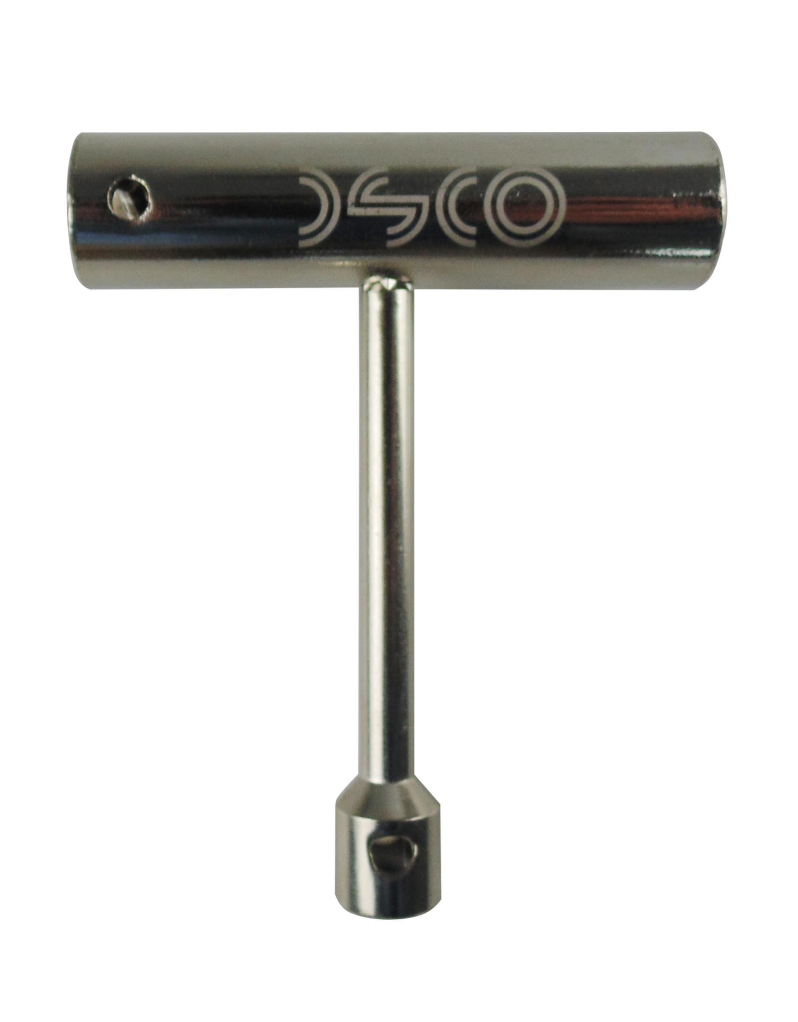 DSCO Bearings DSCO SMART TOOL