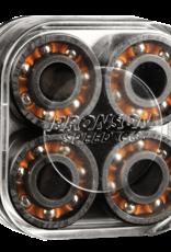 BRONSON SPEED CO. BRONSON RAW Next Gen Bearings