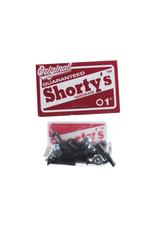 "Shortys Hardware Shorty's Hardware Bolts Allen 1"""
