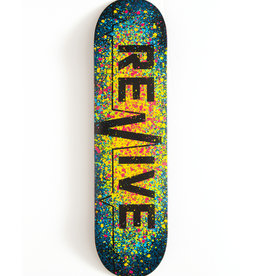 REVIVE Revive Splatter 3.0 - Deck