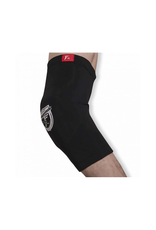 Footprint Footprint Lo Pro Protector Knee Sleeves