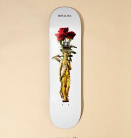 "ROSALINE Rosaline Aurea Puella 8.5"" Deck"