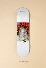 "ROSALINE Rosaline Vir Passion 8.5"" Skateboard Deck"