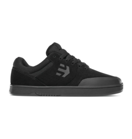 Etnies MARANA MICHELIN BLACK U.S. Sizes