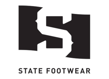 STATE FOOTWARE