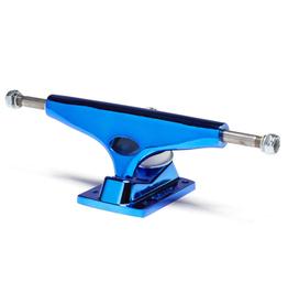 Krux Trucks KRUX 8.25 KROME BLUE