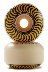 Spitfire Wheels Spitfire Wheels F4 Classic Swirl - 99a - ALL SIZES