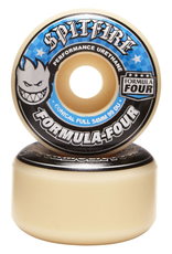 Spitfire Wheels Spitfire Wheels F4 Conical Full - 99a - ALL SIZES