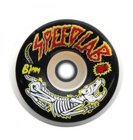 Speedlab Wheels SPEEDLAB - ALEX HAGEN 61mm 99a WHEELS