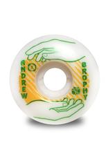Wayward Wheels Wayward - Cclassic 101a - Andrew Brophy PRO 54mm