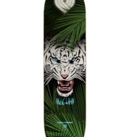 Powell Peralta Powell Peralta Pro Brad McClain Tiger Skateboard Deck - 8.0