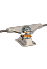 Independent Trucks INDEPENDENT TRUCKS Silver Standard - ALL SIZES