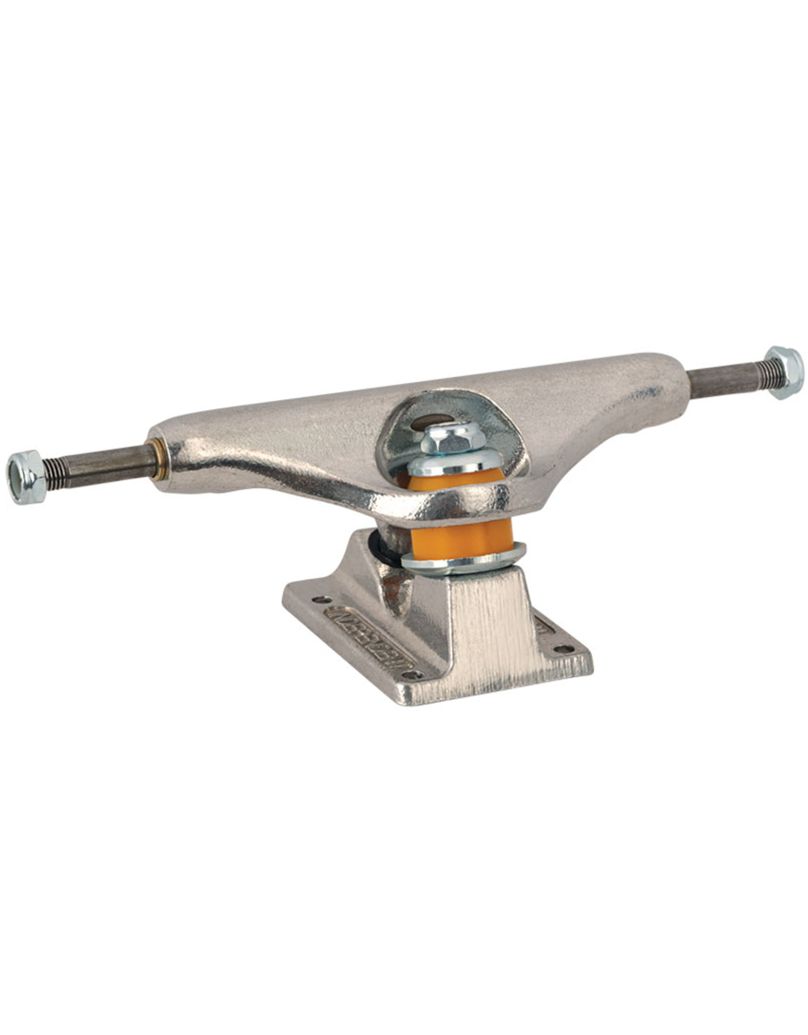 Independent Trucks INDEPENDENT TRUCKS - Hollow - Standard - ALL SIZES