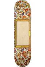 Mini Logo Mini Logo - MASTER PIECE- Portrait & Landscape - Decks all sizes