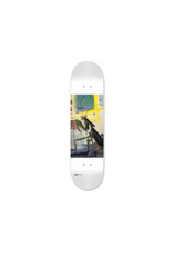 Holiday GB x Holiday Skateboards - Mantis