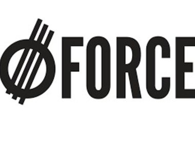 Force wheels